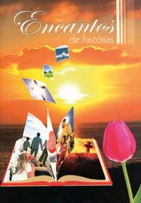 Encantos de Histórias - volumes 1