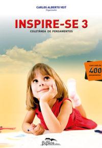 Inspire-se | Volume III