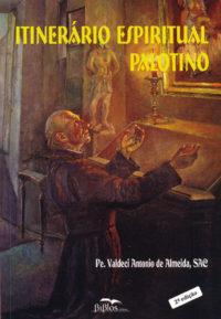 Itinerário Espiritual Palotino