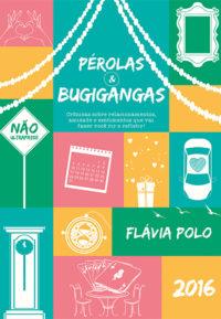 Pérolas e Bugigangas