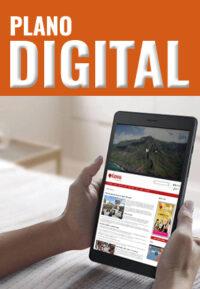 Assine Plano Digital