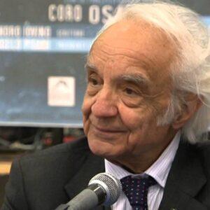 """Três físicos mundialmente reconhecidos afirmam: """"Existe uma Lógica Superior"""""""