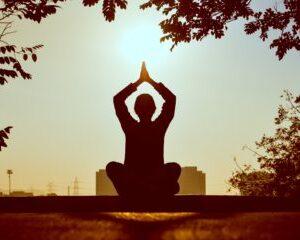 Espiritualidade como elemento terapêutico