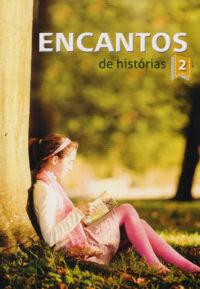 Encantos de Histórias volume 2