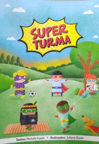 Super Turma