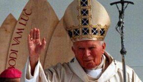 Centenário de nascimento de Karol Wojtyla - O ex-secretário de João Paulo II: ele nos ensinou a confiar em Deus