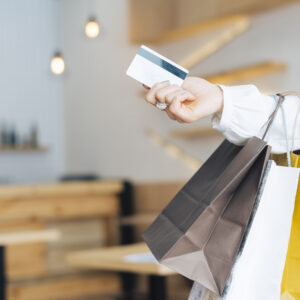 O direito do consumidor e a pandemia