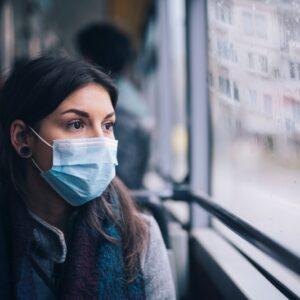 Pandemia: tempo oportuno para repensar o modo de viver e conviver