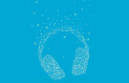 Os benefícios que a música pode trazer para a nossa vida