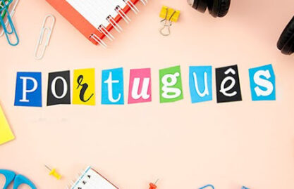 Dia da Língua Portuguesa – Dicas de Português