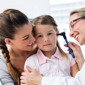 10 mitos e verdades sobre Otorrinolaringologia