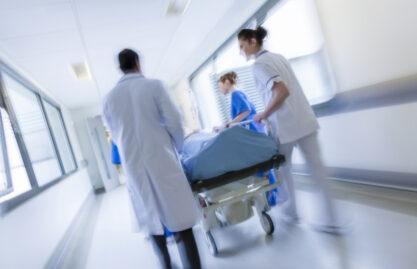 A pandemia da Covid-19 e as decorrências no sistema de saúde brasileiro