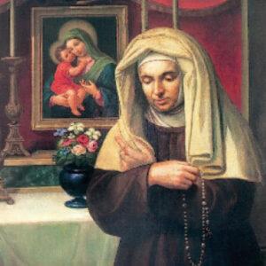 Beata Elizabetta Sanna