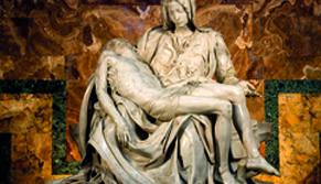 Shëkhulåh: O luto materno da morte à ressurreição