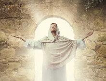 Jesus venceu a morte e nos garantiu a vida eterna