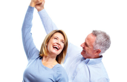 Os desafios para viver a melhor idade
