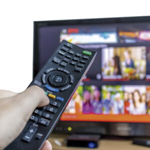 Séries e filmes católicos para assistir e se encantar