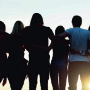 A importância da fé na juventude