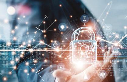 A LGPD – Lei Geral de Proteção de Dados