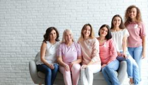 Câncer de mama -  Sintomas, prevenção e tratamento